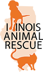 Illinois Animal Rescue, Inc.